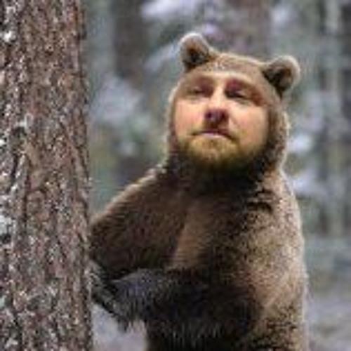 fuzzy~circus~bear's avatar