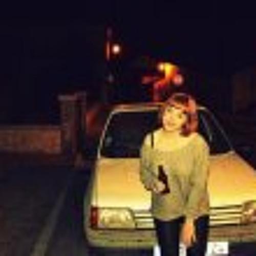Elisha Hindley- Cupper's avatar