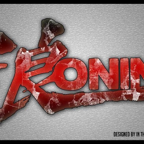 Ronin Official's avatar