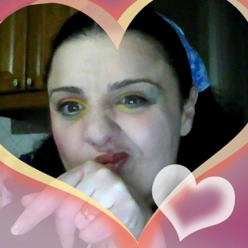 Josianne Ceci's avatar