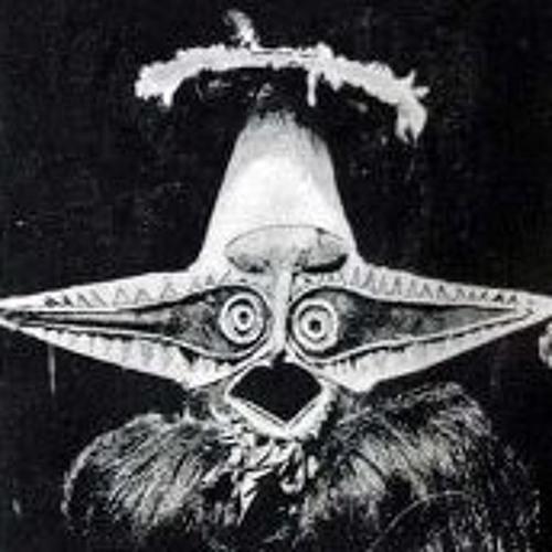 Ez Matsuri's avatar