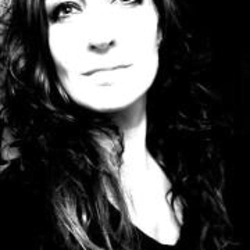 Alicia Noël Pro's avatar