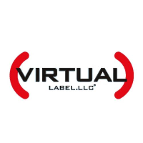Virtual Label's avatar