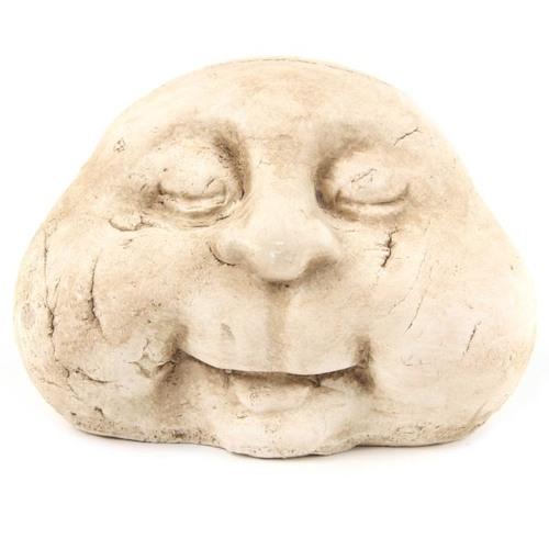 ClayFace's avatar