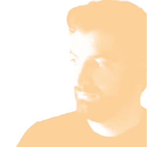 Samuel Zaroukian's avatar