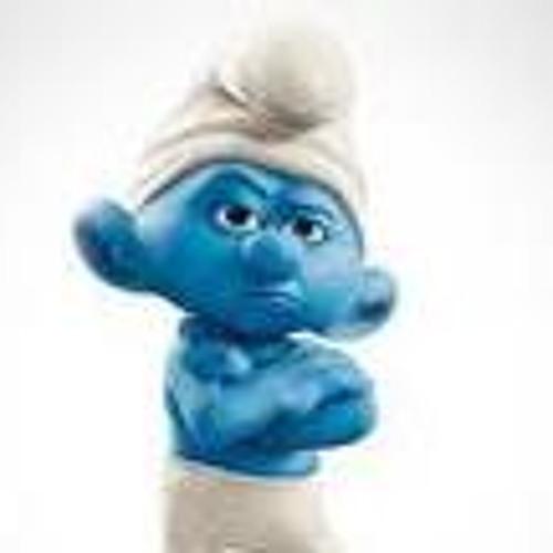 Andres Cona's avatar