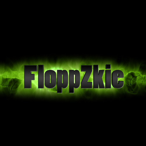 DjFloppZkie's avatar