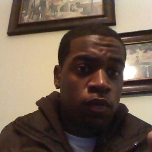 M.o.w.e.'s avatar