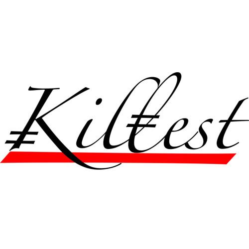 Killest's avatar