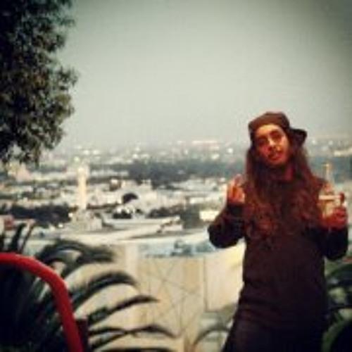 Enrique Gonzalez 36's avatar