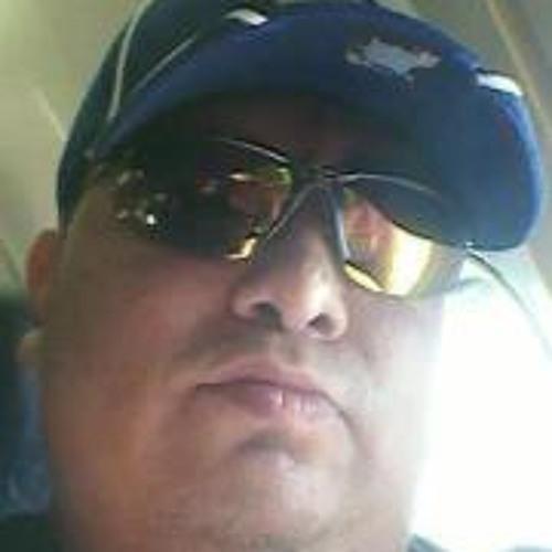 VegasD12's avatar