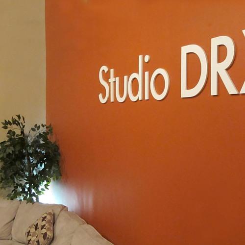 Studio DRX's avatar