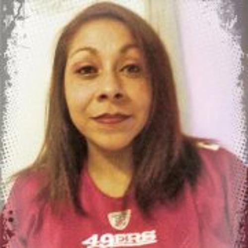 Melissa Barrios 1's avatar
