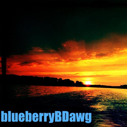 blueberryBDawg's avatar