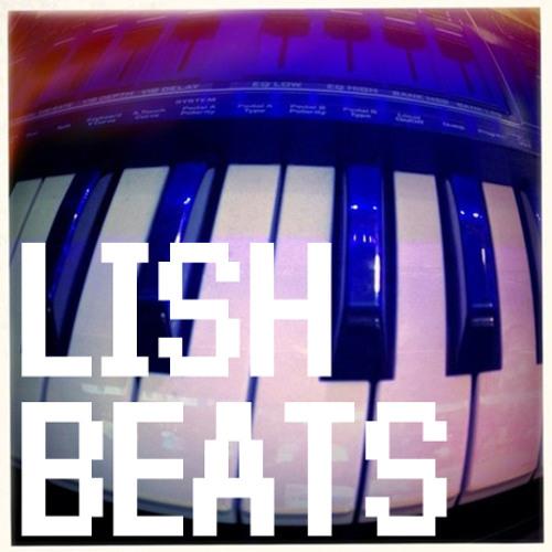 LISHBEATS's avatar