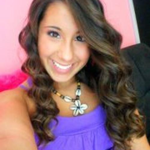 Lexy Febres's avatar