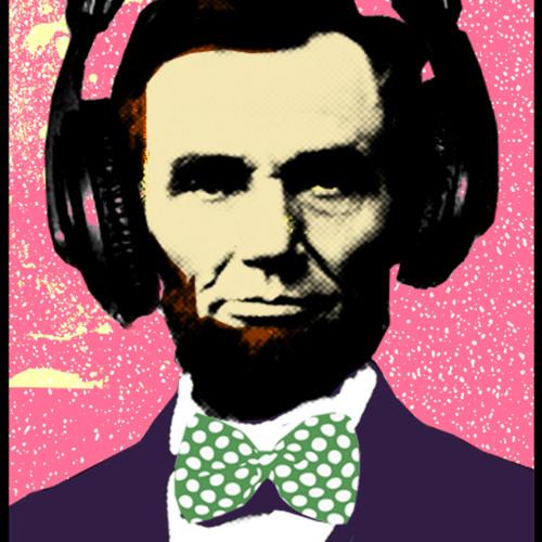 PROnoise EDM's avatar