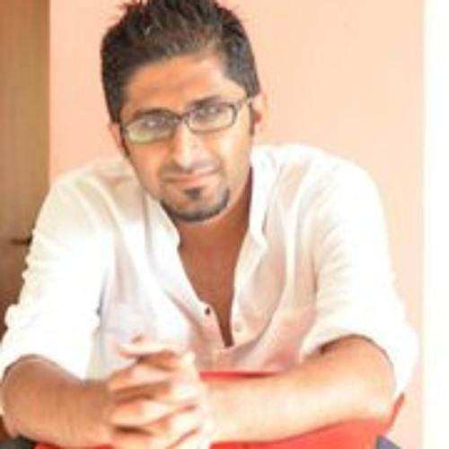 user210044578's avatar