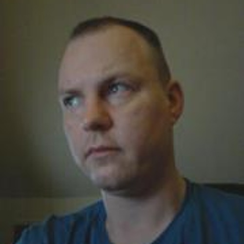 Steffen Köppe's avatar