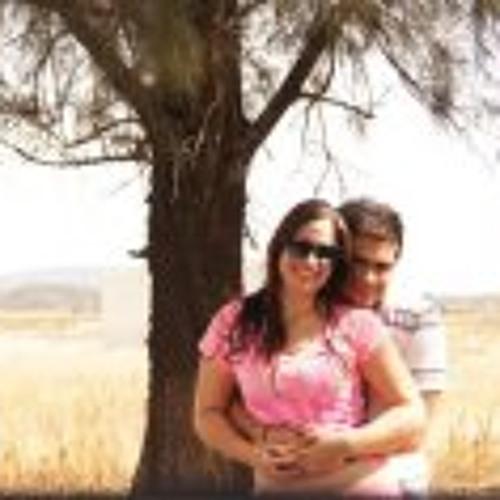 Luis Gerardo Tornel's avatar