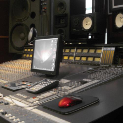 Uptime Studios's avatar