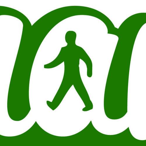 DJ Greenman's avatar
