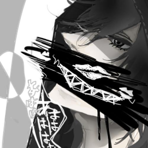 Jex the Jagged's avatar