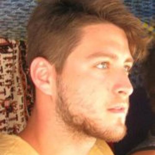 Shirel Gazit's avatar