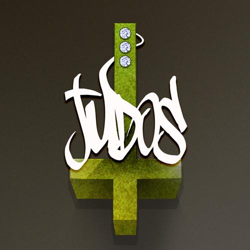 JuDos's avatar
