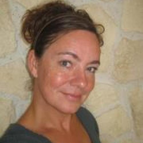 Marjan Norder's avatar