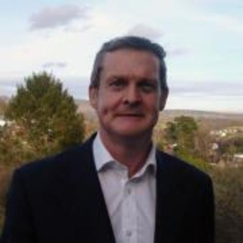 Simon Reeves 5's avatar