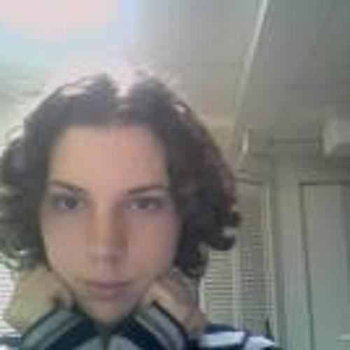 Susan Mazzola's avatar