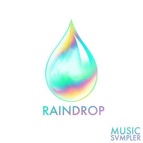 Rain Drop Music's avatar