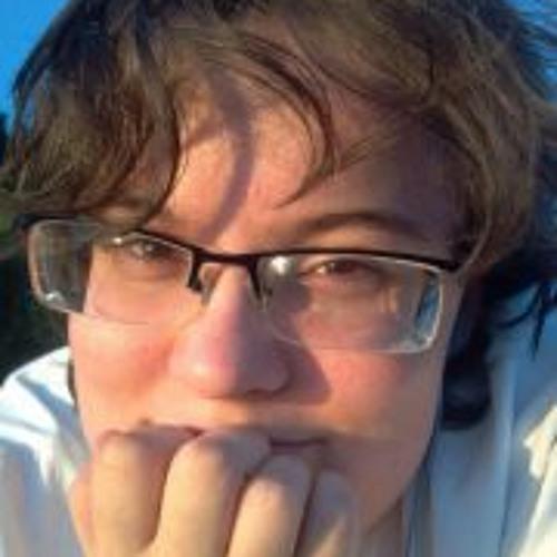 Maggie Moore's avatar