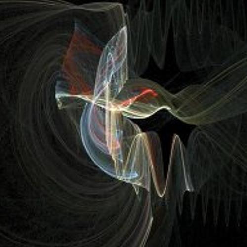 ColourSurround's avatar