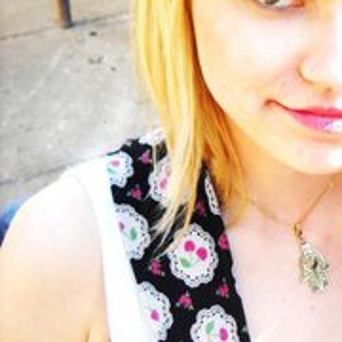 Jeanette Gollnick's avatar