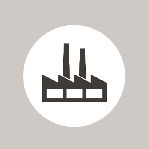 we love the empresa's avatar