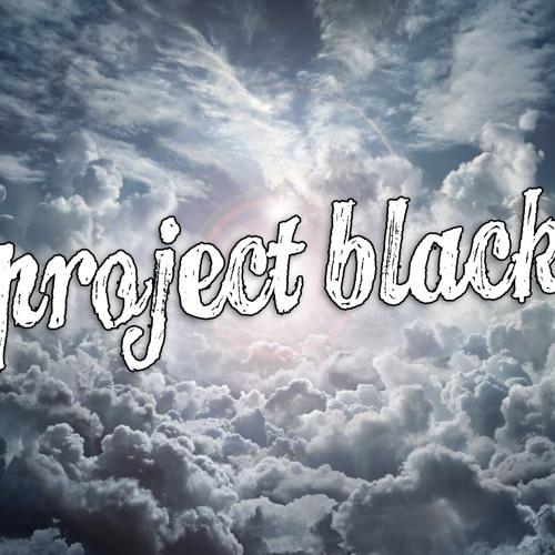 Project Black Beats's avatar
