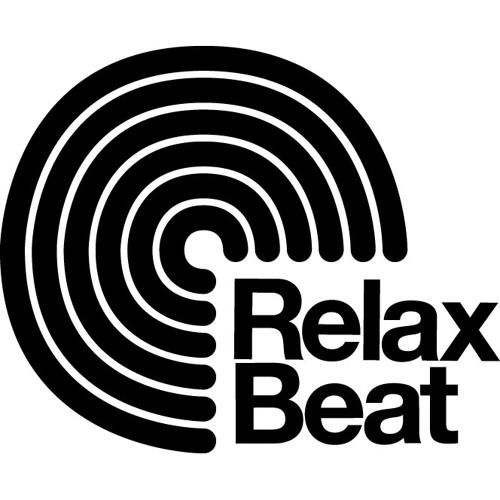 RELAX BEAT's avatar