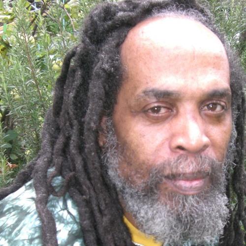 Papa Whaseh's avatar