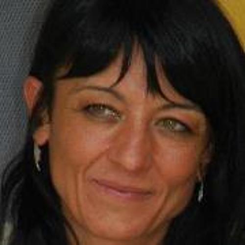 Loredana Dealessandri's avatar