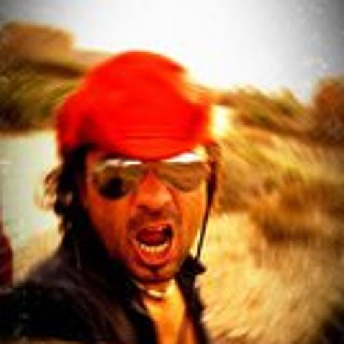 megaplasma master's avatar
