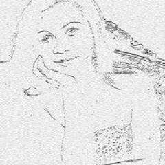 Lyn Orly