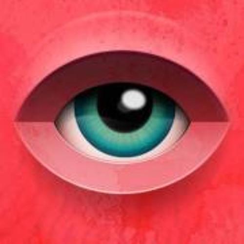ESE CHOS!!!'s avatar