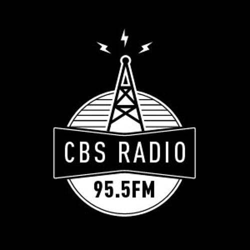 CBS Radio's avatar