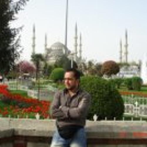 user5174084's avatar