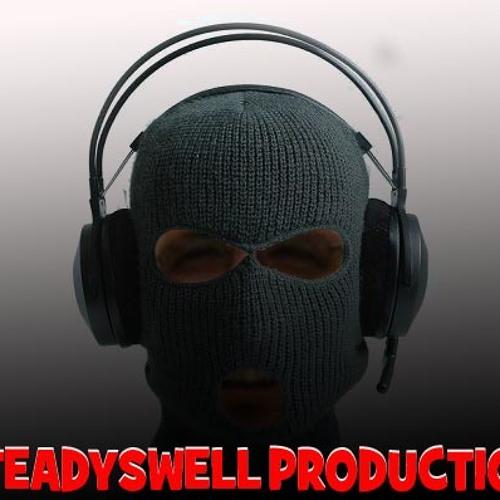 steadyswell's avatar