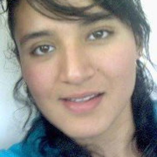 Angélica Andrade Jasso's avatar