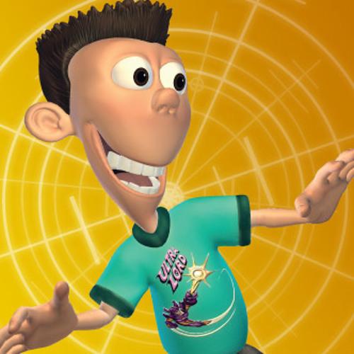 ItsHaggisBITCH's avatar