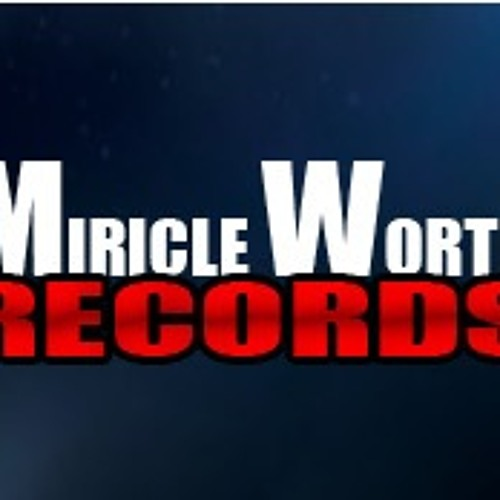miricle-worth records's avatar